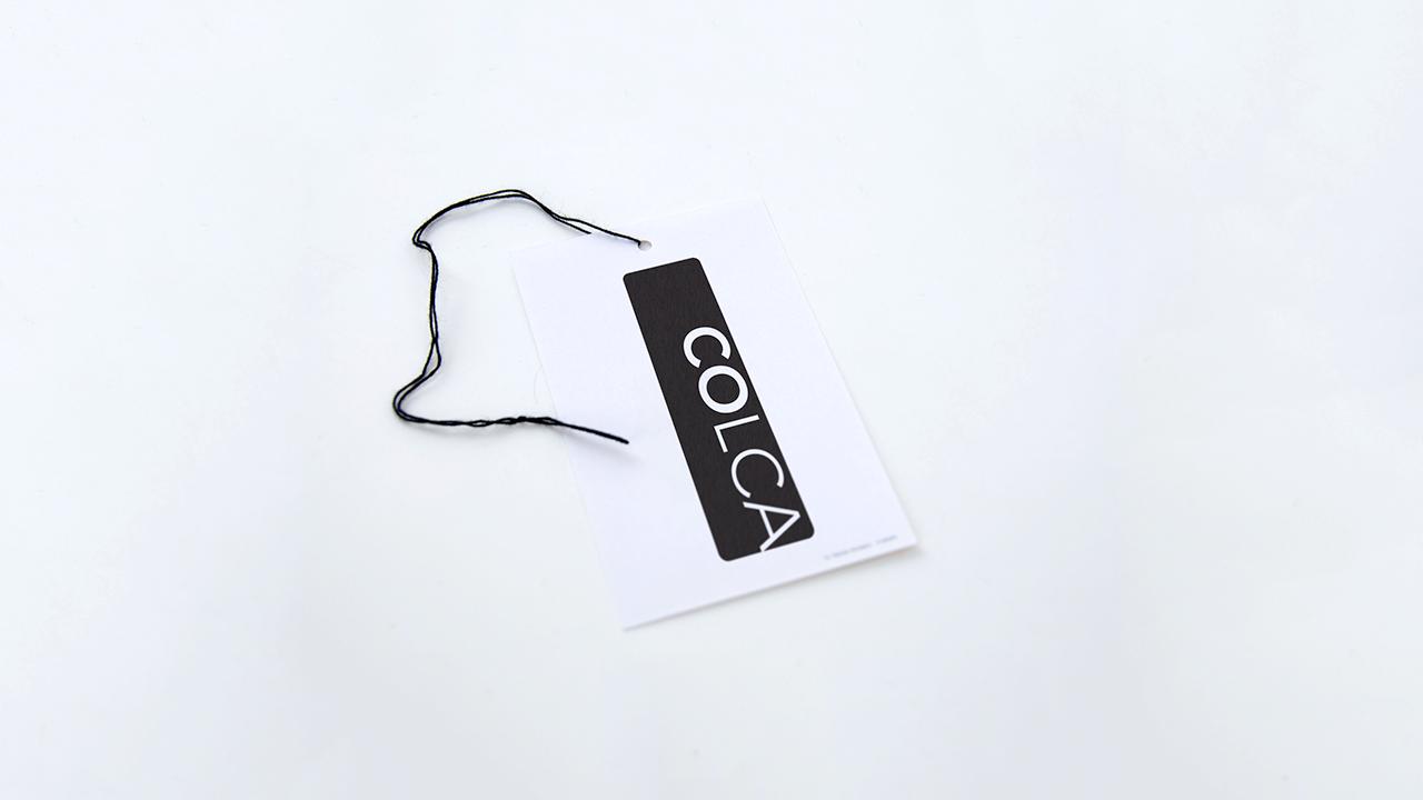 COLCA_LOGO_tag