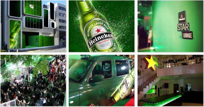 Heineken_5-1000x562.2