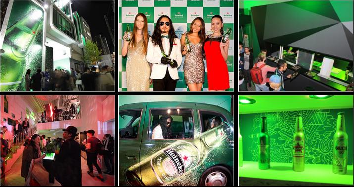 Heineken_5-1000x562