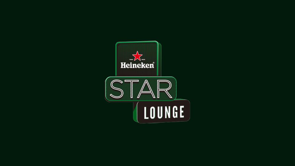 Heineken_Logo1