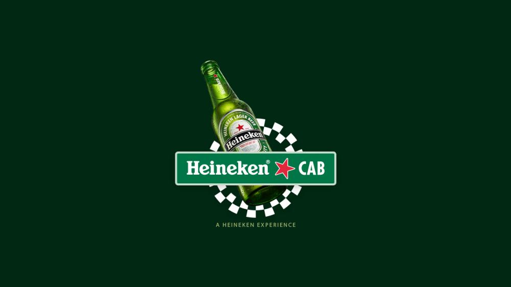 Heineken_Logo2