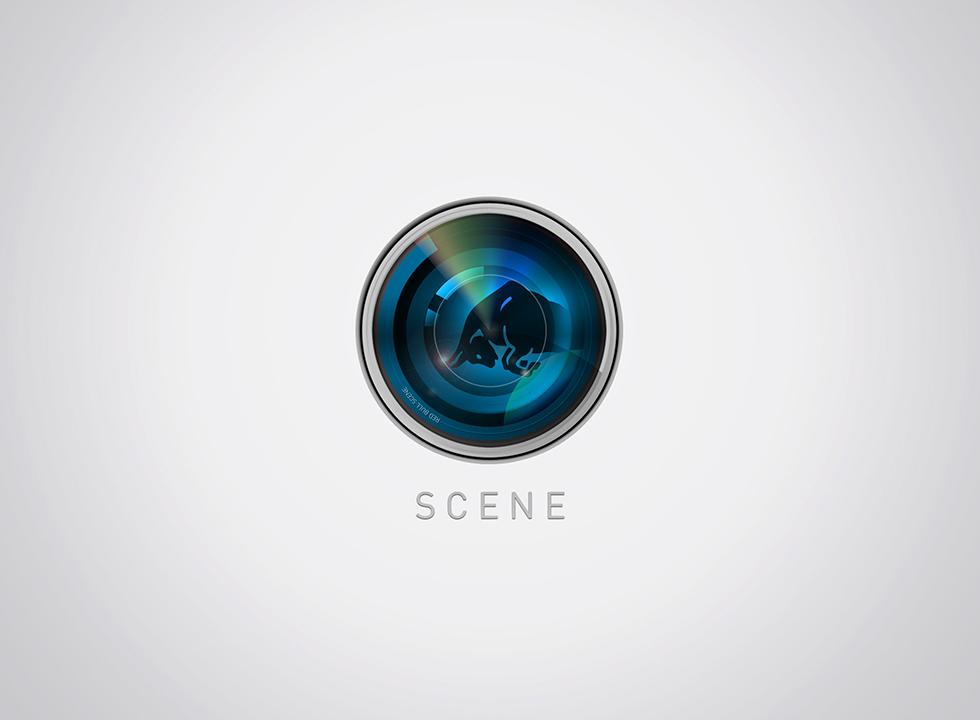 Scene_1
