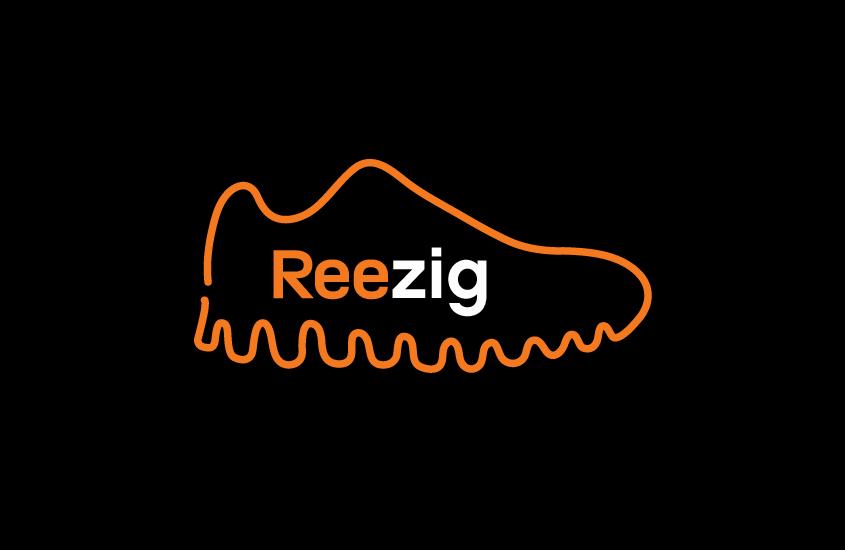 Zig_logo1