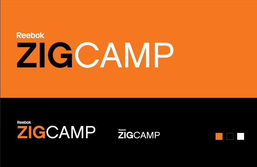 Zig_logo2