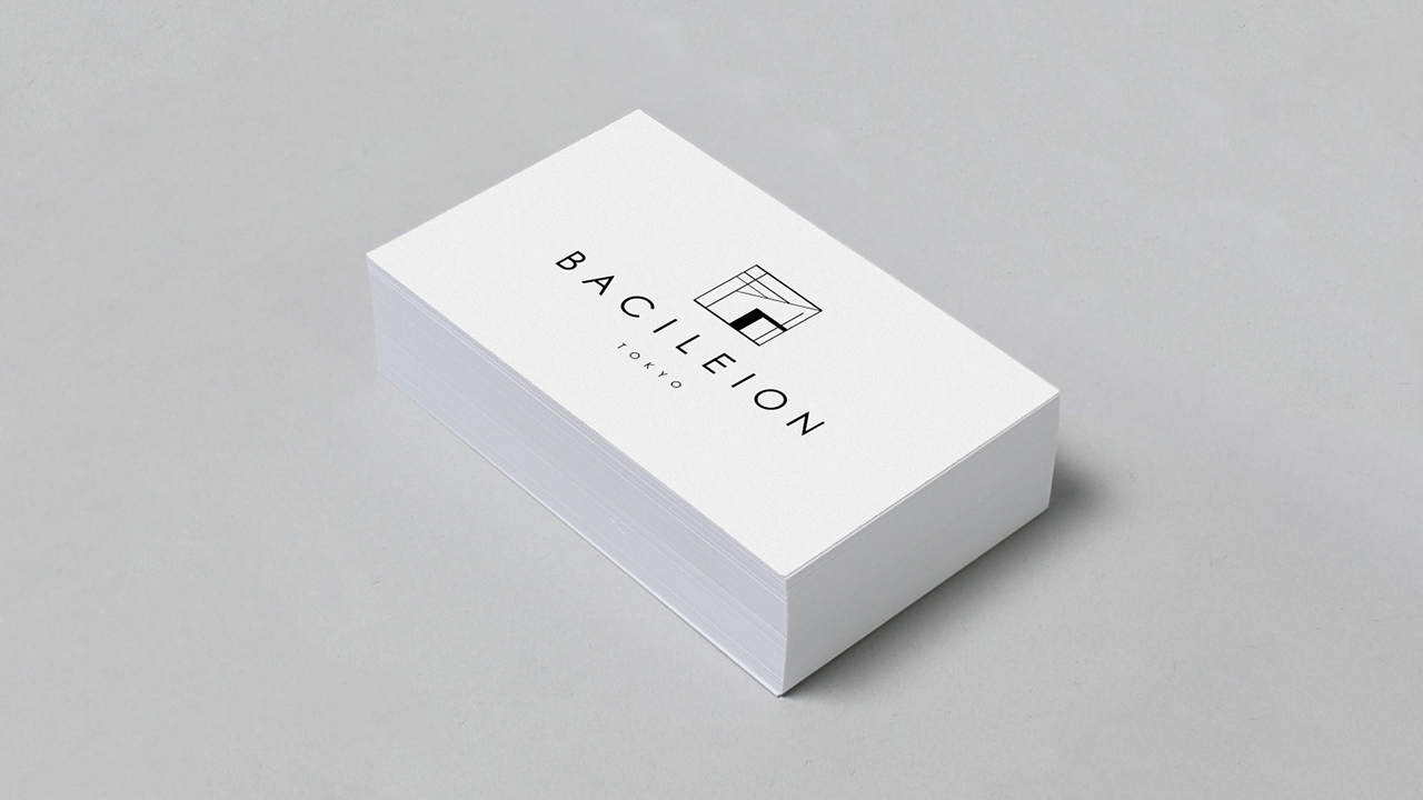 Bacileion_card