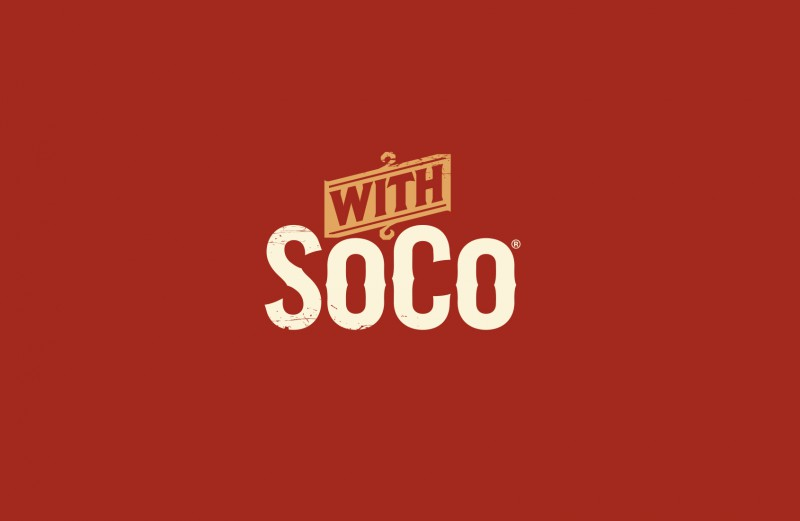 Top_soco