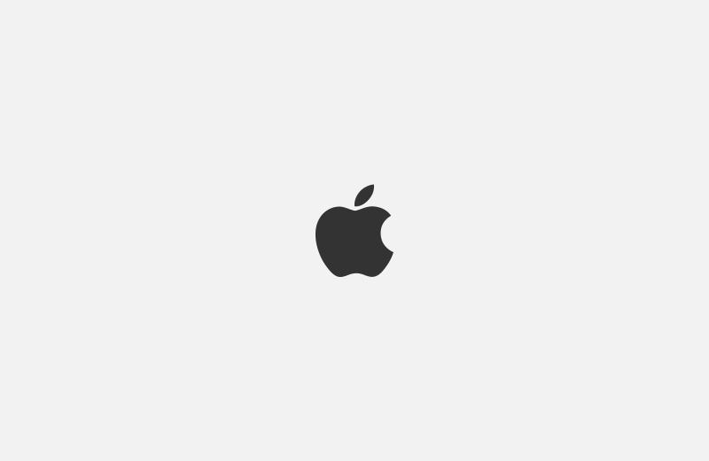 Apple_mini
